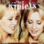Kinleys, The 1997
