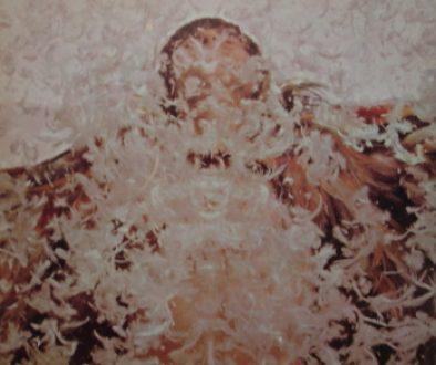 Klemmer, John 1974