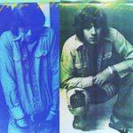 Klemmer, John 1975