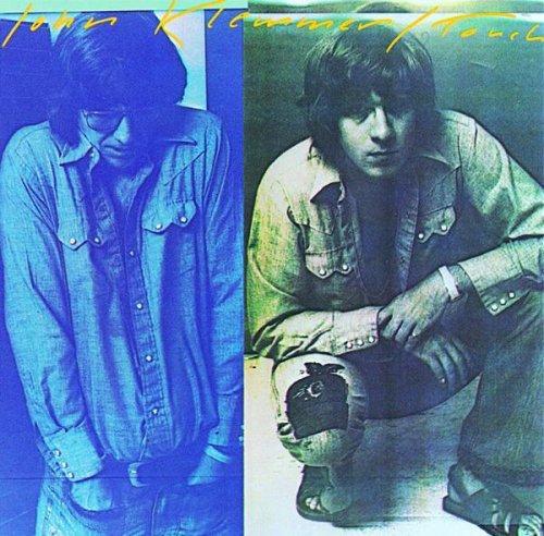 1975 John Klemmer – Touch