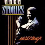 1986 Earl Klugh - Life Stories