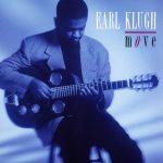Klugh, Earl 1994