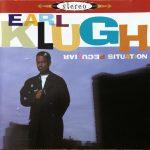 Klugh, Earl 1999
