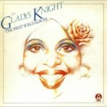 Knight, Gladys 1978
