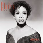 1991 Gladys Knight - Good Woman