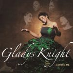 Knight, Gladys 2006