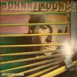 Koonce, Johnny 1983