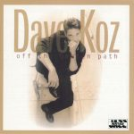 Koz, Dave 1996