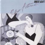 Kraft, Robert 1983