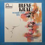 Kral, Irene 1965