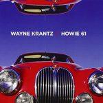 Krantz, Wayne 2012