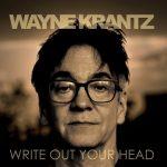 Krantz, Wayne 2020