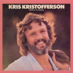 1975 Kris Kristofferson - Who's To Bless And Who's To Blame