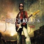 kulick-bruce-2010