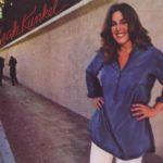 Kunkel, Leah 1979