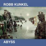 Kunkel, Robb 1973