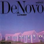 LA Transit 1986