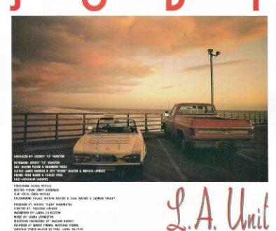 LA Unit 1990