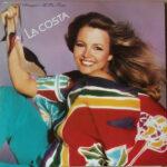La Costa 1980
