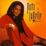 LaBelle, Patti 1991