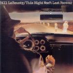 LaBounty, Bill 1978