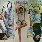 Labelle 1971