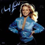 Ladd, Cheryl 1978
