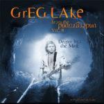 Lake, Greg 2003
