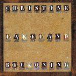 Lakeland, Christine 1993