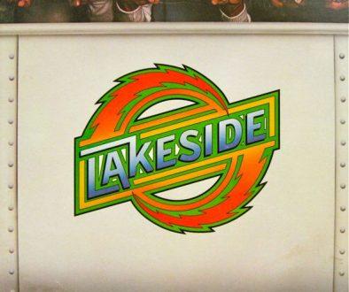 Lakeside 1977