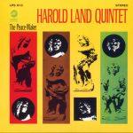 Land, Harold 1968