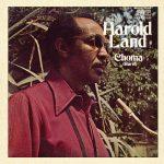 Land, Harold 1971