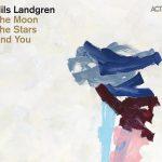 Landgren, Nils 2011