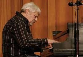 Larry Knechtel (2)