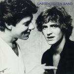 Larsen Feiten Band 1980