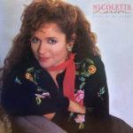 Larson, Nicolette 1986