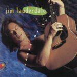 Lauderdale, Jim 1991
