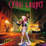 Lauper, Cyndi 1989