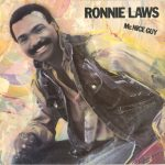 Laws, Ronnie 1983