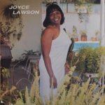 Lawson, Joyce 1983