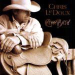 LeDoux, Chris 2000