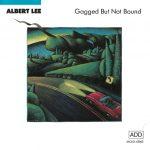 Lee, Albert 1987