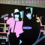 Lee, Rita & Roberto 1983