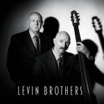 Levin, Brothers 2014