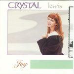 Lewis, Crystal 1989
