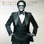 Lewis, Ramsey 1981