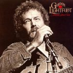 1980 Gordon Lightfoot - Dream Street Rose