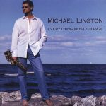 Lington, Michael 2002