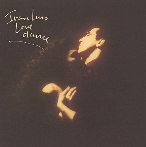 1989 Ivan Lins – Love Dance