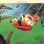Little Feat 1972